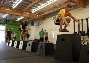 plyometrics-jump